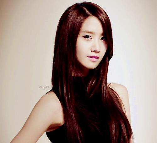 Yoon..^^