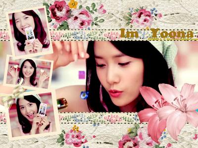 Yoona Cooky http://3.bp.blogspot.com/_NpFyQlVammg/S95r5D2a8DI/AAAAAAAAC_g/3cyc1wbTsaY/s400/DKP+-+6.jpg