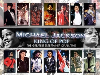 I´m very angry right now! Can he not find his own Style? To cope the King is not really nice and respectful! I don´t like him at all and he have to stop coping Michael! He´s not really talented anyway... And to say that his Concerts are at Michael Status???? Please!!!!! No one will ever juu Michael, the true King, in anything!!!!