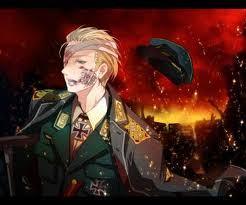 Ludvig I love you . . . . . . .♥