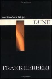 """There isn't a 394 in the book closest to me [i](The Woman in Black)[/i], so...here's the successivo closest. """"Adults were shocked to find her laughing at a subtle play of words between the sexes."""" from [i]Dune[/i], Frank Herbert."""