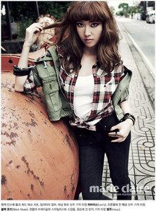 Jessica.... http://static.allkpop.com/wp-content/uploads/2011/08/20110819_marieclaire_jessica_2.jpg