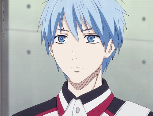 i also really like natsume zange whose hair is purple/dark red. and im pretty sure noone has bright red hair so also grell. and tsukimiya ringo who has rose hair. and ikuto who also has blue hair. and sion who has white hair. and more... i cant decide.