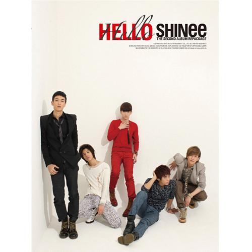 For me, Hello is the best !!~~^_^ (Although Sherlock is great )
