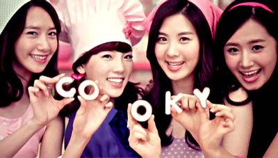 yoonyul with taeseo :)