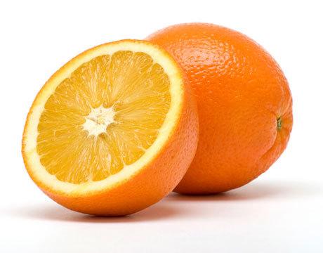 jeruk, orange is a buah-buahan