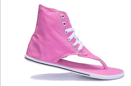 Well, I think it is pink. bạn can check some styles in màu hồng, hồng màu sắc at this site www.nikejordanshoes88.com
