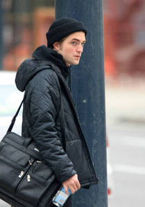 This is my pic.Rob is sooooo HOT!!!