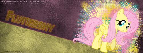 MLP: FIM's Fluttershy!