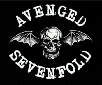 Avenged Sevenfold :D