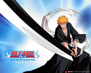 It really depends on how well the filler fits in with the story. I personally like it when a movie 또는 아니메 is completely true to the book 또는 manga. Of course, there will most likely be fillers. Bleach has heaps of fillers, some are good but 당신 just get sick of it sometimes. (Okay, this is pretty much going to be about Bleach, lol) I really disliked the Bount Arc in Bleach, it was not necessary and I felt like they were ruining the storyline slightly. I kind of liked the New Captain Shusuke Amagai Arc but then again I really would just like to get along with the story at hand. Bleach is still awesome though :D