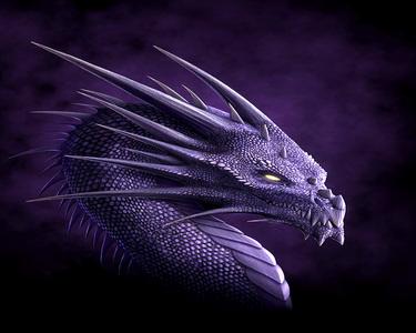 Sperm wal XDDDDDDDDDDD Dragon, and the velociraptor.