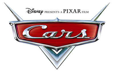 Cars and Cars 2 kwa Disney Pixar! :D