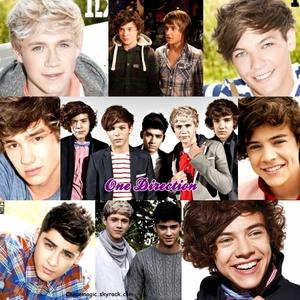 here's mine: hope u like it!!!^_^
