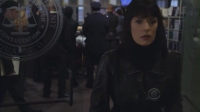 """Emily Prentiss;""""Confession is always weakness. The grave soul keeps its own secrets, and takes its own punishment in silence.""""-Dorothy Dix (Valhalla) this quote fit the story line so well, I cry everytime I see Emily looking around at her fellow team members and then bursting out of the doors when she realizes that she has endangered them. AND Spencer Reid; """"We пересекать, крест our bridges when we come to them and burn them behind us, with nothing to Показать for our progress except a memory of the smell of smoke, and a presumption that once our eyes watered."""" -Tom Stoppard (Elephant's Memory)"""