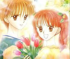 Kodocha. REALLY AMAZING anime, BUT WHAT HAPPENS WITH SANA & AKITO?!?!?!