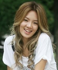hyoyeon!