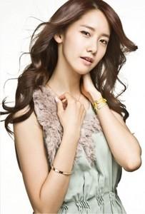 Yoona<3 ^^