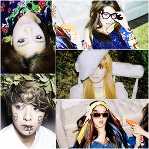 i've been listening to electric shock for the whole siku since the mv come out last sunday..so, it's my fav now.. but .before this.. i was addicted to beautiful goodbye..^^