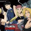 NO WAY!!!!!!!!!!!! I think ill stick with Anime