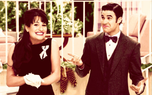 Blaine and jordan wedding