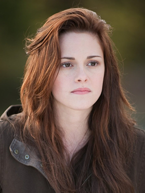 "Well me?????? let me think, cause I'll find my deal.......Hmmmmmm ""Oh yeah"" It's twilight, then I'll choose ""Bella"" she's Edward's wife now, isn't it? Then I would love to be Edward's only one love forever!!! & Bella's so beautiful.. from, The big fan of Edward..."