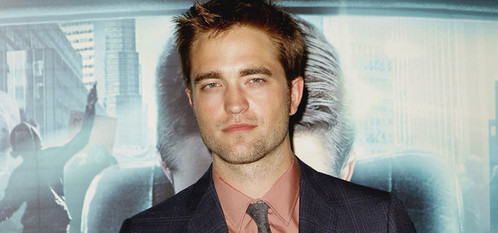 my 上, ページのトップへ 3 are: 1)Robert Pattinson(see pic below) 2)Orlando Bloom 3)Paul Walker I know he's already been mentioned によって someone else already,but great minds think alike.It's almost like we read each other's minds,and that is Edward's power.