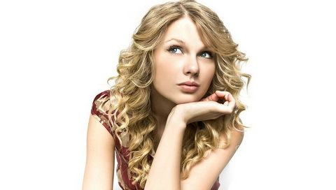 post a pic of taylor with a white background   taylor