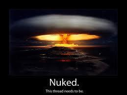 Blindbandit 或者 a nuke