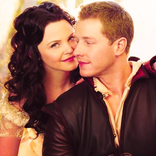 My favourite couple is Snow & Charming from Once Upon a Time!!! Prince Charming: True Любовь isn't easy but it must be fought for because once Ты find it, it can never be replaced. Mary Margaret: If people are suppose to be together, they find a way.