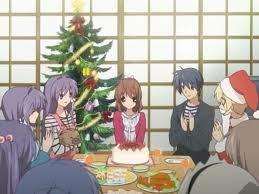 Nagisa Furukawa's birthday