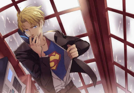 I&#39;m mentally dating an anime character.