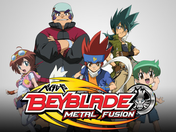 watch beyblade!!!!!!!!!!!!!!!!!!! its the best!!!!!!!!!!!!! i watch it everyday