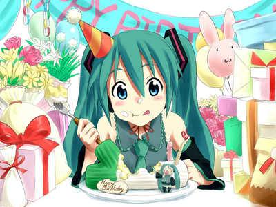 HAPPY BIRTHDAY!!~<3