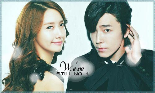 Donghae and yoona dating kim