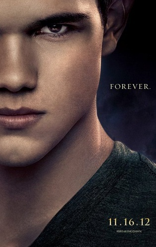 mine check out the links!!! http://pmcmovieline.files.wordpress.com/2012/06/breakingdawn_ew_1.jpg http://www.omgsamantha.com/wp-content/uploads/2012/05/twilightbreakindawn2characterposters.jpg