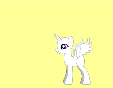 It is called pony creator on devianart see pic
