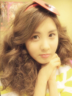 SEOHYUN..... She Is just my fav.....