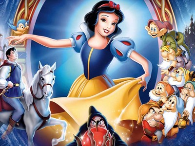 I have A 一覧 but my お気に入り ディズニー Movie of all time is Snow White. I want to be a ディズニー Historian someday, and if it weren't for Snow White I wouldn't have made that decision. It has a great story, colorful characters, amazing animation, Germanic scenes, Pathos, Hispanic- looking huntsman, hilarious sexism, seriously. Whats not to like?