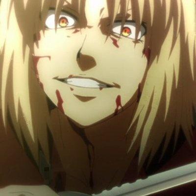 killer stalker manga
