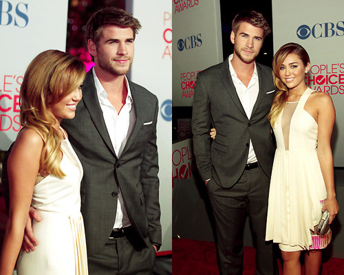Mine--- Hope U like both the pictures :) 
