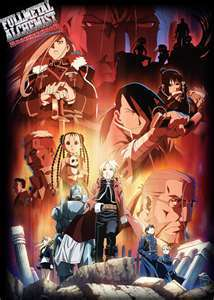 I like dub. Because in dubs we can under stand it clearly but in subs we have to read the sentences and if it goes very fast we cannot read that part and so it is difficult. And آپ are right about Ed.Do آپ know who is the voice actor of Ed ? Japanese : Romi park English : Vic mignogna