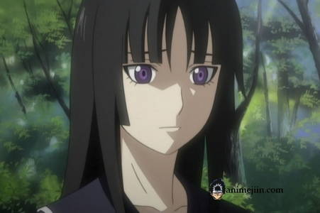 In a way Yomi's death didn't really further the story of the Ga-Rei series. Ga-Rei: Zero the prologue came after the initial Ga-Rei which still hasn't been animated. I'm not really sure if Ga-Rei: Zero actually has a manga either. But anyway Kagura fights Yomi and kills her and then they skip ahead two years and she's now fighting with/beside Ken-chan (I believe his name is) and he's the main character of Ga-Rei. So the only reason I can think of why they killed Yomi is because she's not in the manga and Ga-Rei was made before Ga-Rei: Zero. Although I think she appears briefly in the manga fighting Kagura but I think that's a flashback of sorts...not really sure I haven't read the manga since I don't like Ken-chan all that much. He's quite boring. I belive that not killing Yomi wouldn't have done much to the story. Well actually if she was still possessed por the Death Stone then yeah humanity would have been fucked but even her getting possessed didn't do anything for the story in the long run except set the stage for her death. She was a great character and didn't deserve to be killed like that for story purposes. That's not fair to her as a character and it isn't right to make a character just for that reason. Any character, no matter how small, deserves a meaningful death. Remember that when tu write your stories. The story should shift, however slightly, and it should be acknowledged that they're gone.