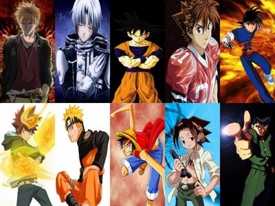 awsome anime backgrounds anime answers fanpop