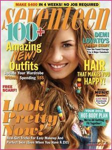 I have this magazine!