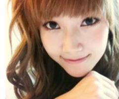 Selca <3 I l'amour this pic of Jessica ^^