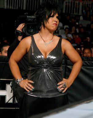 Hary Pussys Vickie Guerrero Very Sexy Hot Pics
