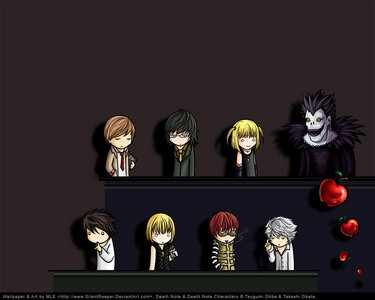 i watched a lot of arabic dubbed animes when i was 5-9 years but i didn't know that they were animes and i can't remember them at all!!