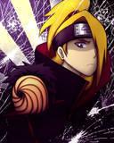 evry time i hear his name i think about deidara and tobi killing him !!!!!!!