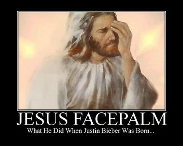 .....what...mak..u..beutiful? *facepalm* 당신 forgot! PRIDE? RELIGIOUS? ME? duuuuuuuuuuuuuuuuuuuude!